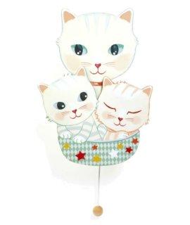 3261_cat_wall_musical_box_1