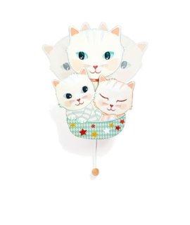 3261_cat_wall_musical_box_4