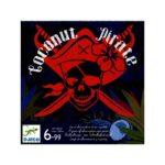 coconut-pirate-gioco-di-osservazione-e-rapidita-tesoro-dei-pirati-dadi-djeco-dj08460-eta-6
