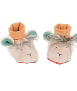 Chaussons_mouton_Les_Zig_et_Zag_Moulin_Roty