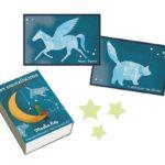 Constellations_phosphorescentes_Les_petites_merveilles_Moulin_Roty