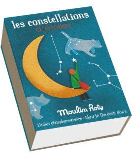 Constellations_phosphorescentes_Les_petites_merveilles_Moulin_Roty_1