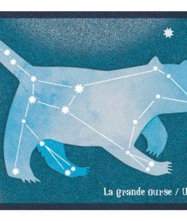 Constellations_phosphorescentes_Les_petites_merveilles_Moulin_Roty_2