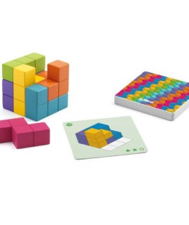 cubissimo 2