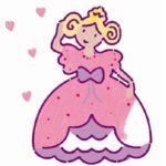 djeco-dj08817-plantillas-princesas-p-PDJEDJ08817.17