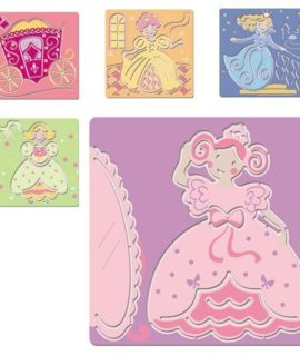 djeco-dj08817-plantillas-princesas-p-PDJEDJ08817.2