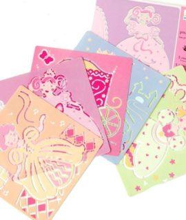 djeco-dj08817-plantillas-princesas-p-PDJEDJ08817.3