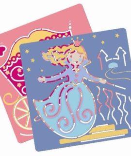 djeco-dj08817-plantillas-princesas-p-PDJEDJ08817.4