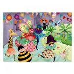 djeco-silhouettepuzzle7234-daisydaisybrighton[1]