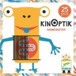 kinoptik-animonstre-djeco