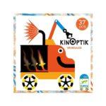 kinoptik-veicoli-37-pz-immaginazione-costruzioni-animazione-djeco-magnetico-dj05601-eta-5