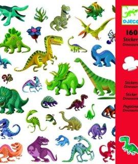 stickers-dinosaures 2