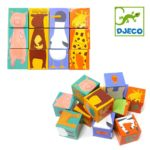 12_animal_cubes_djeco_dj08208