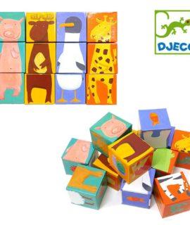 12_animal_cubes_djeco_dj08208