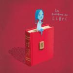 la bambina dei libri 9788878745223 lapis