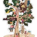 londji-puzzle-albero-double-face-alto-70-cm-&-in-cartone-riciclato-puzzle_1600_zoom