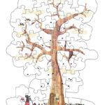 londji-puzzle-albero-double-face-alto-70-cm-&-in-cartone-riciclato-puzzle_1601_zoom