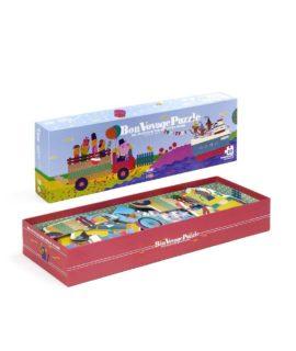londji-puzzle-bon-voyage-22-pezzi-cartone-riciclato-puzzle_6482_zoom