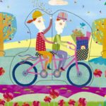 londji-puzzle-bon-voyage-22-pezzi-cartone-riciclato-puzzle_6483_zoom