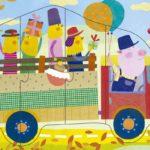 londji-puzzle-bon-voyage-22-pezzi-cartone-riciclato-puzzle_6485_zoom