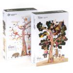 my-tree-puzzle3