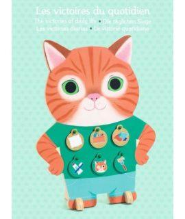 cat-awards-pour-grandir-djeco2