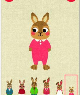 Djeco-jeu-cartes-Familou-DJ05103-1