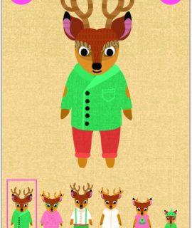 Djeco-jeu-cartes-Familou-DJ05103-2