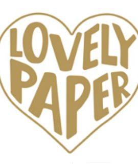 Lovely_Paper_Djeco-jouet-de-Famille