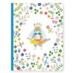 cahier-aiko-lovely-paper-djeco