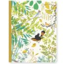 cahier-tinou-lovely-paper-djeco