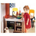 casa-delle-bambole-moderna-djeco-4