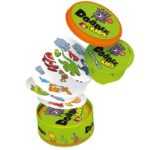 dobble-kids-card-game