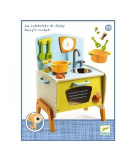 la-cucina-di-gaby