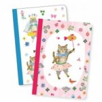petits-carnets-aiko-lovely-paper-djeco