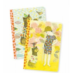 petits-carnets-elodie-lovely-paper-djeco