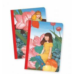 petits-carnets-fedora-lovely-paper-djeco
