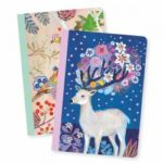 petits-carnets-martyna-lovely-paper-djeco