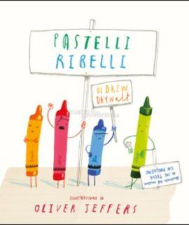 pastelli-ribelli-139535