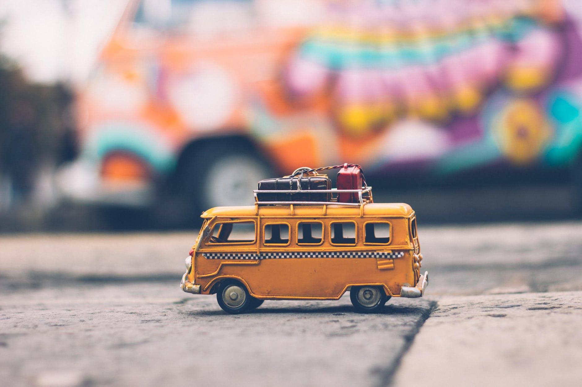 Vacanze a misura di bambino: qualche consiglio e suggerimento - 2020