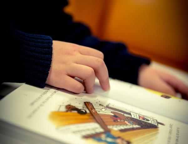 storie per bambini