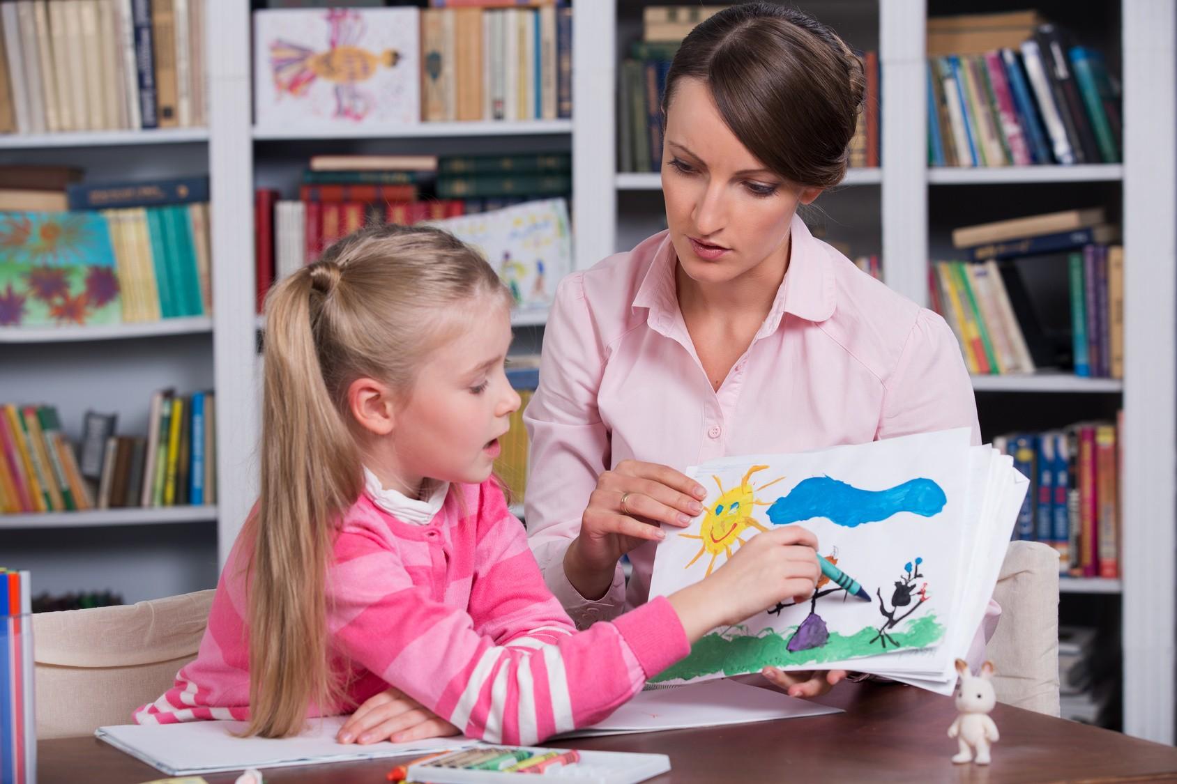 Ma sono davvero scomparsi i vecchi sistemi educativi? Focus sui maltrattamenti nell'infanzia - 2020