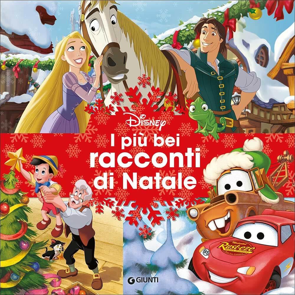 I più bei racconti di Natale