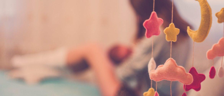 idee regalo per un bambino