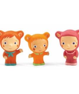 chounuts-figurines-artychou-djeco