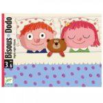 djeco-carte-bisous-dodo-5176