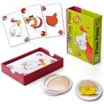 djeco-piou-piou-card-game-DJ05119-cad-eauonline