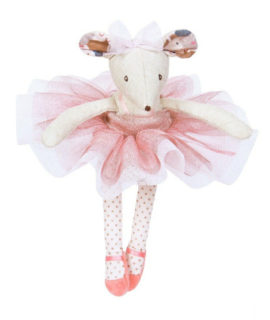 moulin-roty-ballerina-mouse-711332_1