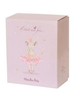 moulin-roty-ballerina-mouse-box-711332_2