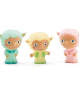 patachou-figurines-artychou-djeco